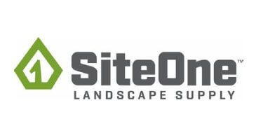 site one landscape supply