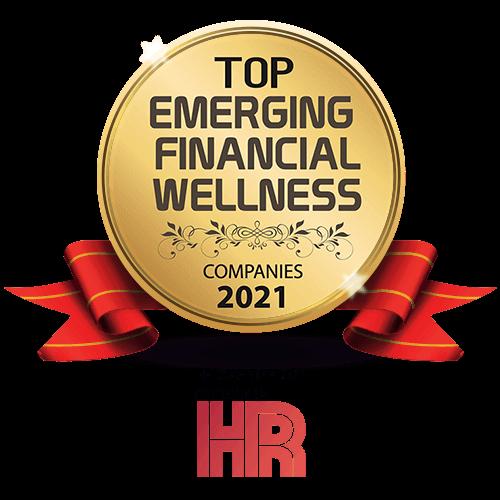 emerging financial wellness